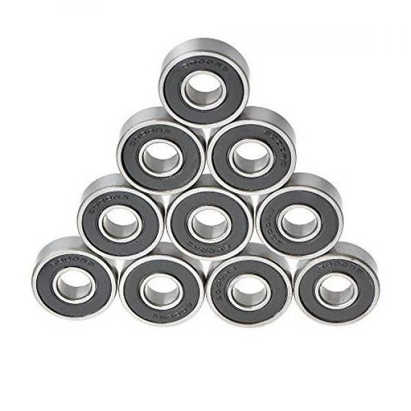 Wholesale Price NSK 32TM19 Auto Bearing 32TM19 Deep Groove Ball Bearing 32X65X18mm 32TM19 C3 #1 image