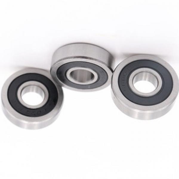 Gcr15 Bearing Steel 30308 7308 30309 7309 Hrb Lyc Zwz Koyo Metric Tapered Roller Bearing Hot in Korea #1 image