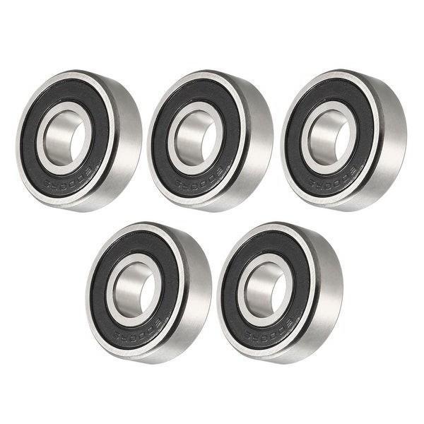 Precision Machine Tool Spindle Bearing 7308 Angular Contact Ball Bearing 7308 #1 image