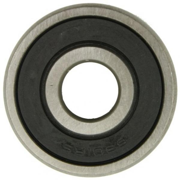 Inside Diameter Self-Aligning Spherical Roller Bearing 22217 21317 #1 image