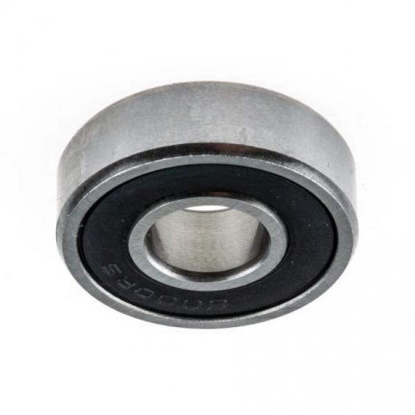 Good Price	Chrome Steel 22212 Ca Spherical Roller Bearing #1 image