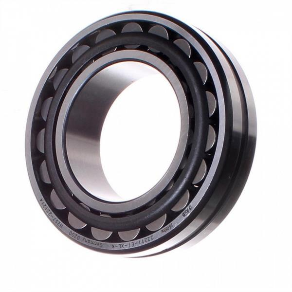 Car Auto Steering System Bearing 32211 32213 32215 32217 Taper Roller Bearing #1 image
