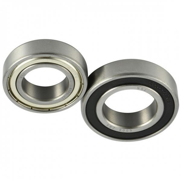 32209 32210 32211 32212 32213 32214 Washing Machine Taper Bearing #1 image
