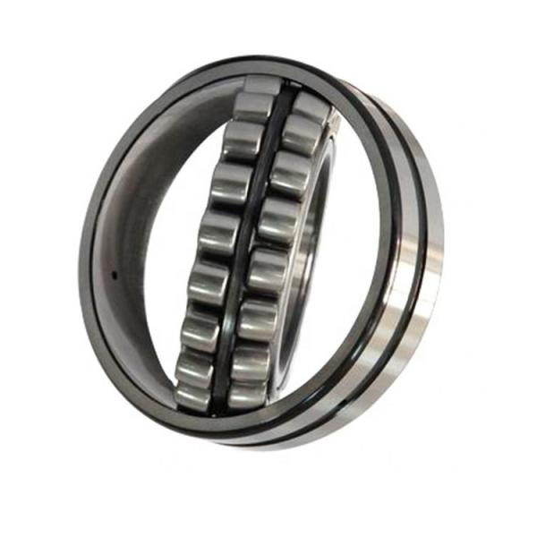 High Quality Tapered Roller Bearings 32211 32212 32213 32214 32215 Wheel Hub Bearings #1 image