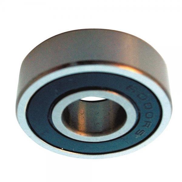 Original KOYO Bearing LM12749/LM12710 Tapered Roller Bearing #1 image