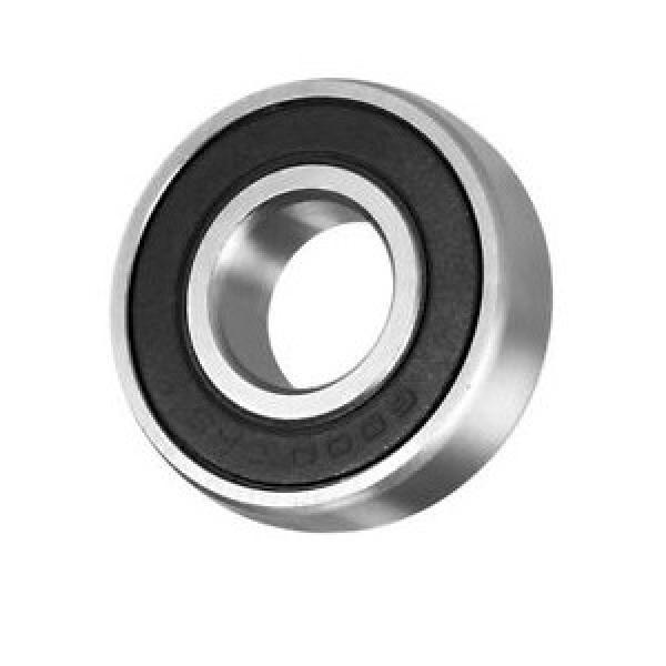 30206 Taper Roller Bearings 30202 30203 30204 30205 Auto/ Truck Wheel Bearing #1 image