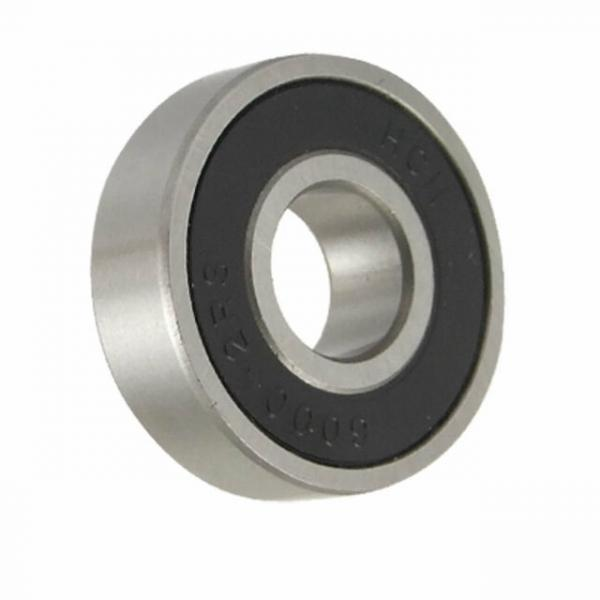 High Precision Fast Delivery Taper Roller Bearing 30302 30303 30304 30305 Auto Wheel Bearing Timken SKF FAG NSK Koyo #1 image