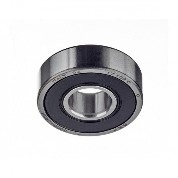 HK1010 High Performance Needle Roller Bearings Bearing #1 image