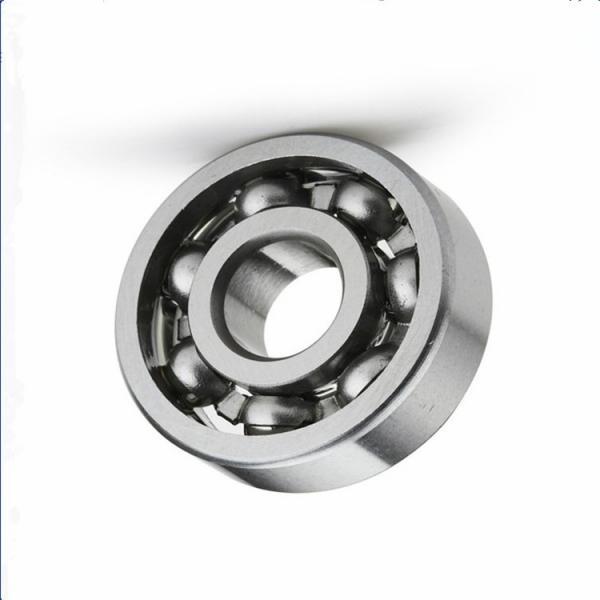 Drawn Cup Needle Roller Bearing HK1210 Bk1210 #1 image