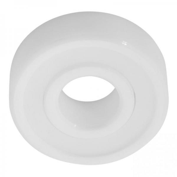 Low Price Deep Groove Ball Bearings 16017 #1 image