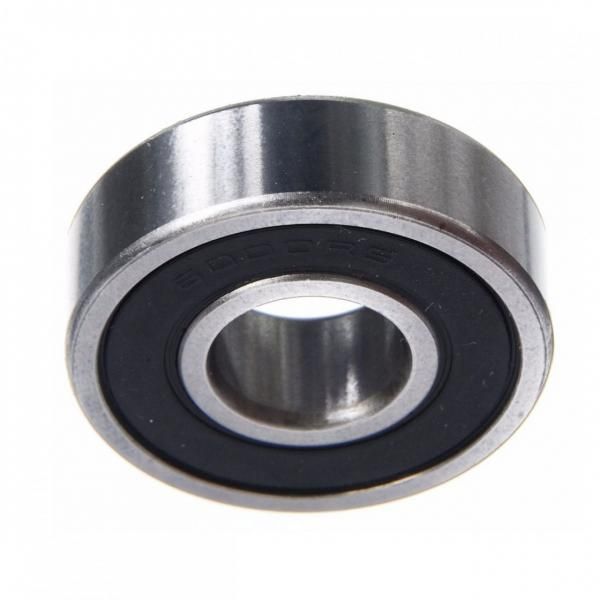 Crh44 Cam Follower Roller Bearing with High Precision of Good Price #1 image