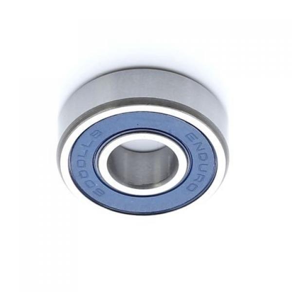 High Precision Cam Follower Bearing Kr32 Based German Tech (KRV30PP/KRV32PP/KRV35PP/KRV40PP/KRV62PP/KRV72PP) #1 image