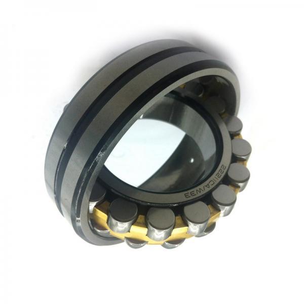 Taper Roller Bearings M804049/10 #1 image