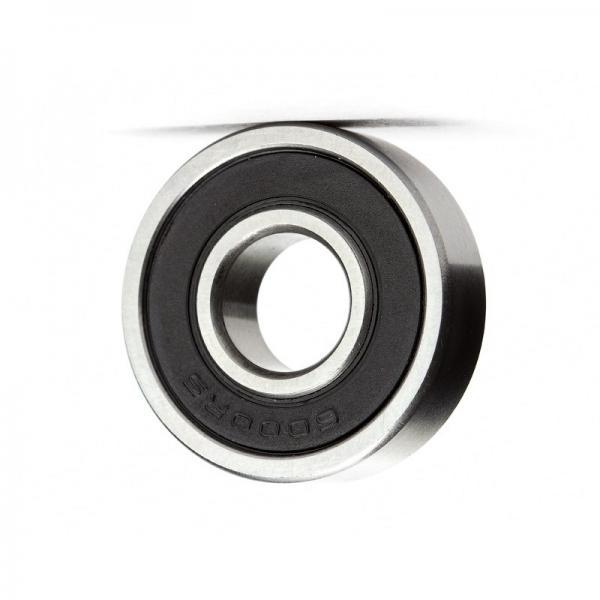 2020 Manufacturer Wholesale Bulk Steel Scrap / HMS 1&2 Scrap / Heavy Metal Scrap #1 image