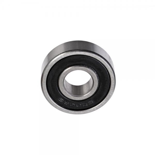 Original TIMKEN taper roller bearing 25580/20 bearing with price list #1 image