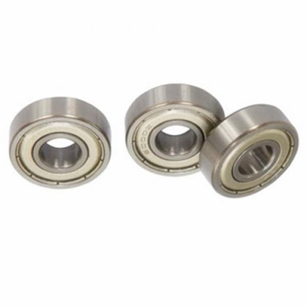 HM624749/HM624710 Bearing Tpered Roller Bearing HM624749/HM624710 Bearing Size 120.65X190.5X46.038 #1 image