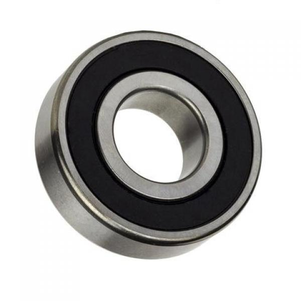 Intermediate Shaft compatible with NSK Ti-Max Z95/Z95L #1 image