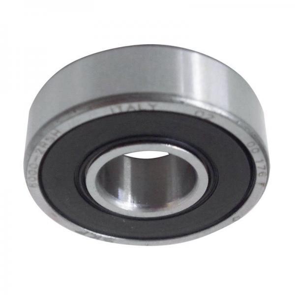 Turbine push-button handpieces NTKS-3004-M4 #1 image