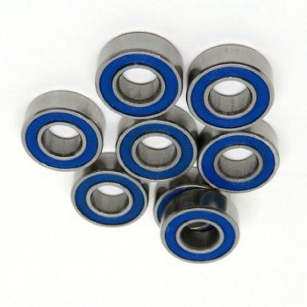 FPM-15PG spot hot sale pressure sensor original genuine product #1 image